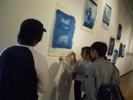 カルチャー教室1